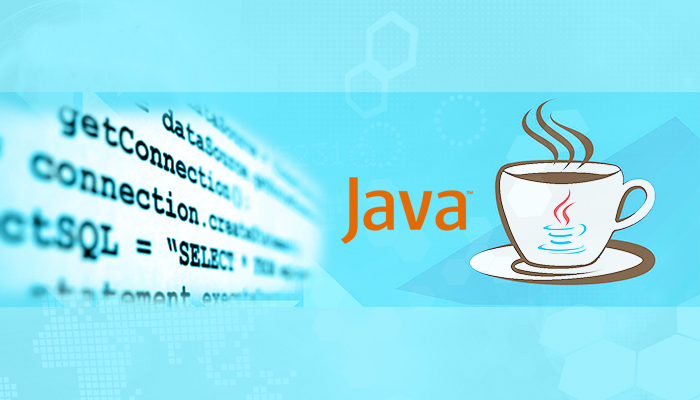 Getting-Acquainted-with-a-Java-Thread-V-1