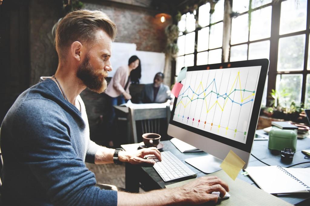 Online IT Course