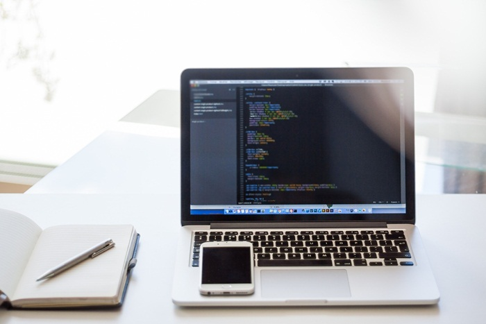 How to become an Android Developer without a Degree