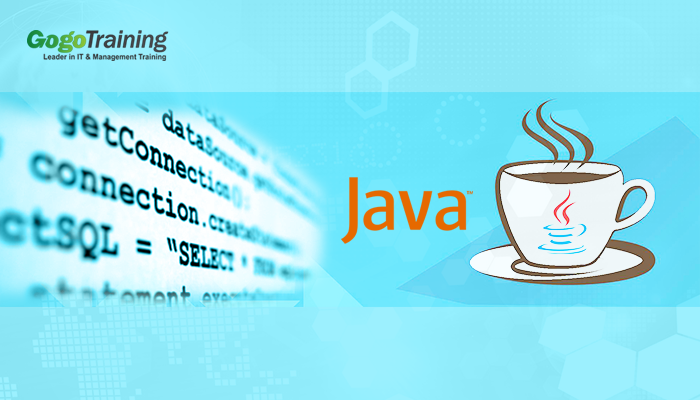 GogoTraining | All you Need to Know about a Java Thread