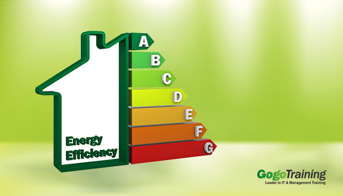 The Best Practices For Energy Efficiency